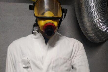 Csernobil_3-440x293-c-default